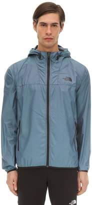 The North Face Novelty Cyclone 2.0 Jacket