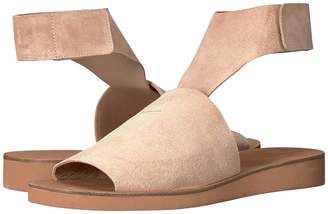 Via Spiga Briar Women's Sandals