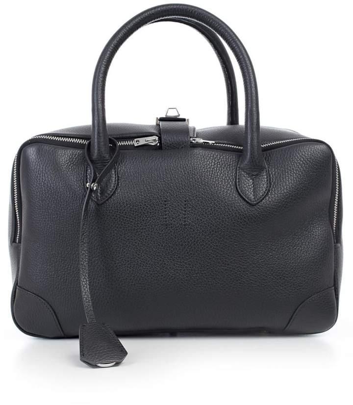 Golden Goose Deluxe Brand Bag
