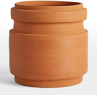Rejuvenation Brice Extra Large Planter