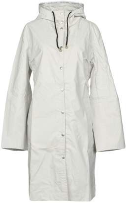 Ilse Jacobsen Coats - Item 41829623WU