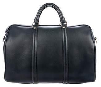 Louis Vuitton SC Leather Bag MM