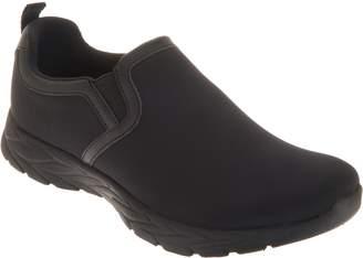 Vionic Mesh Slip-on Shoes - Blaine