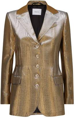 Racil Curtis Metallic Jacket
