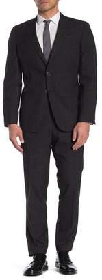 14th & Union Slant Pocket Suit