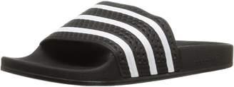 adidas Men's ADILETTE Sandal