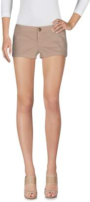 Fixdesign ATELIER Shorts - Item 36940508JF