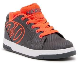 Heelys Propel 2.0 Wheeled Sneaker (Little Kid & Big Kid)