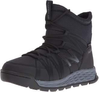 New Balance Women's BW2000V1 Fashion Boots