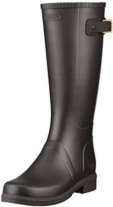 Viking Women's Fenja Wellington Boots
