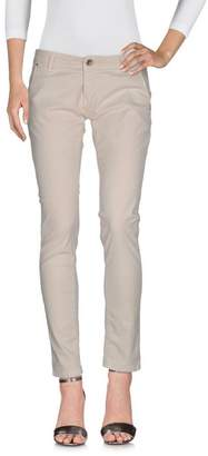 Kayla Denim trousers