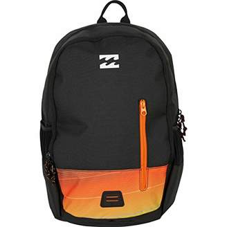 Billabong Command Lite Accessory