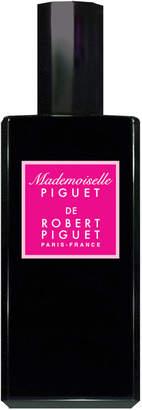 Robert Piguet Mademoiselle Eau De Parfum, 100mL