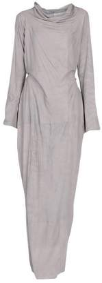 Rick Owens Lilies ロングワンピース&ドレス