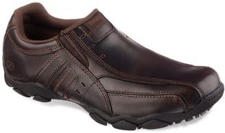Skechers Diameter Nerves Men's Loafers