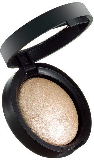 Laura Geller Beauty 'Sugared' Baked Pearl Eyeshadow - Bianco