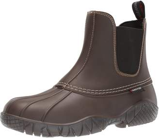 Baffin Men's Huron M Ankle Boot