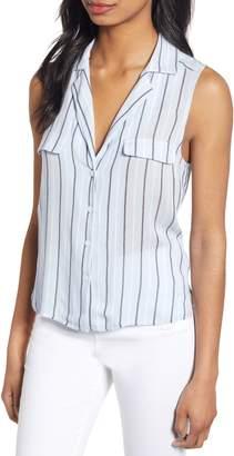 BP Sleeveless Shirt