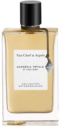 Gardenia Van Cleef and Arpels Petale Eau de Parfum 75ml