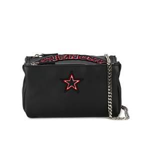 Givenchy Pandora leather handbag
