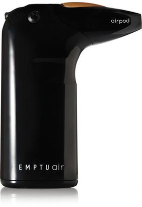 Temptu - Makeup Airbrush Device - Black
