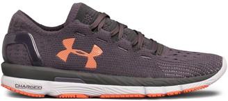 Under Armour Women's UA SpeedForm Slingshot Running Shoes