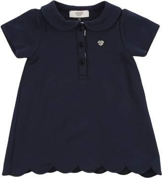 Armani Junior Dresses - Item 34751297JE