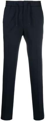 Karl Lagerfeld Sebastien sweatsuit trousers
