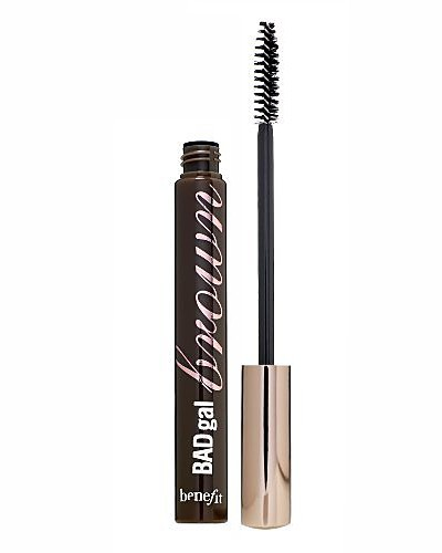 Benefit Big Brown Mascara