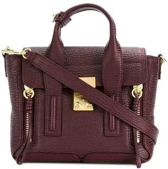 3.1 Phillip Lim Pashli mini satchel