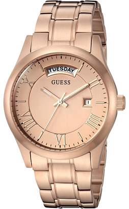 GUESS U0994L3 Watches