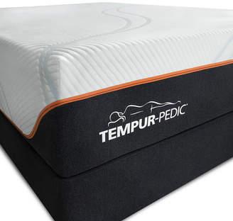 Tempur-Pedic ProAdapt Firm - Mattress + Box Spring