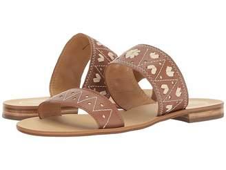 Jack Rogers Adair Women's Sandals