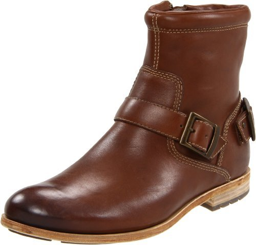 Rockport Men's Day to Night Harness Boot