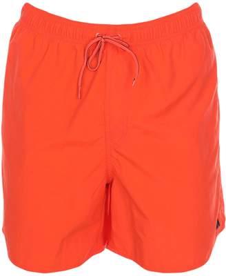 adidas Swim trunks