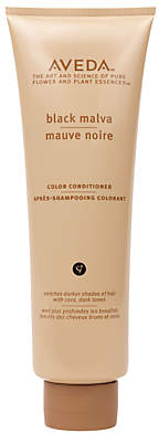 Aveda Color Enhance Black Malva Conditioner, 250ml