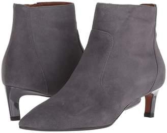 Aquatalia Marilisa Women's Boots