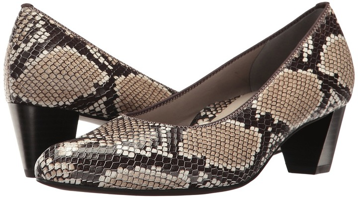 Ara ara - Kelly Women's Shoes