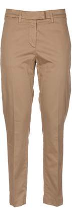 Dondup Vintage Trousers