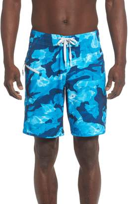 175782b0cf5a0 Under Armour Men's Swimsuits - ShopStyle