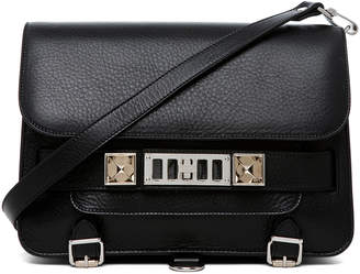 Proenza Schouler PS11 Classic Shoulder Bag