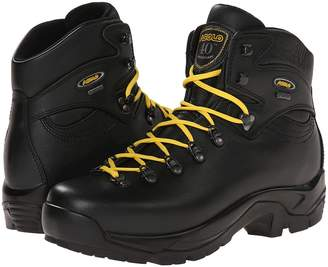 Asolo TPS 520 GV Men's Hiking Boots