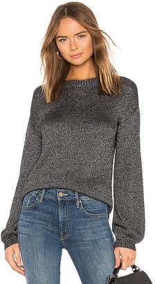 DAY Birger et Mikkelsen One Grey Naomi Sweater