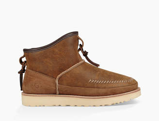 UGG Campfire Bomber Pull-On Boot