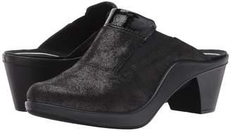 Romika Mokassetta 257 Women's Clog Shoes