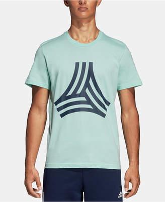 ef1df2e10 Adidas Soccer Shirts - ShopStyle