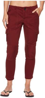 Mountain Hardwear Redwood Camptm Pants Women's Casual Pants