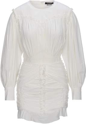 Isabel Marant Unice Dress