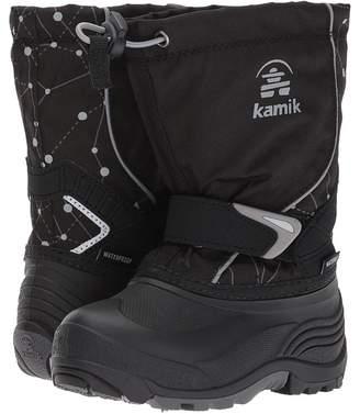 Kamik Sleet2 Boy's Shoes