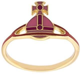 Vivienne Westwood 'Kate' ring